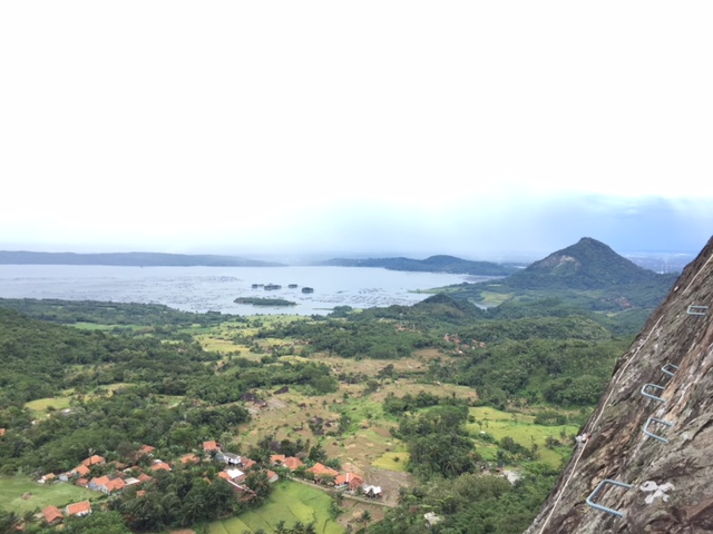 Image Result For Travel Di Indonesiaa